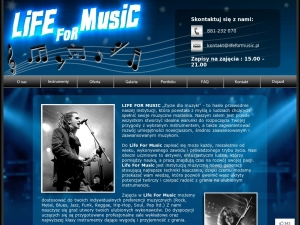 http://www.life4music.pl/